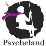 psycheland_lps