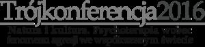 konf logo